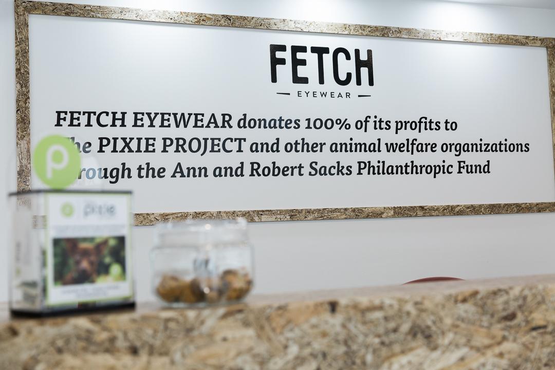 FETCH eyewear Store (40 of 47).jpg