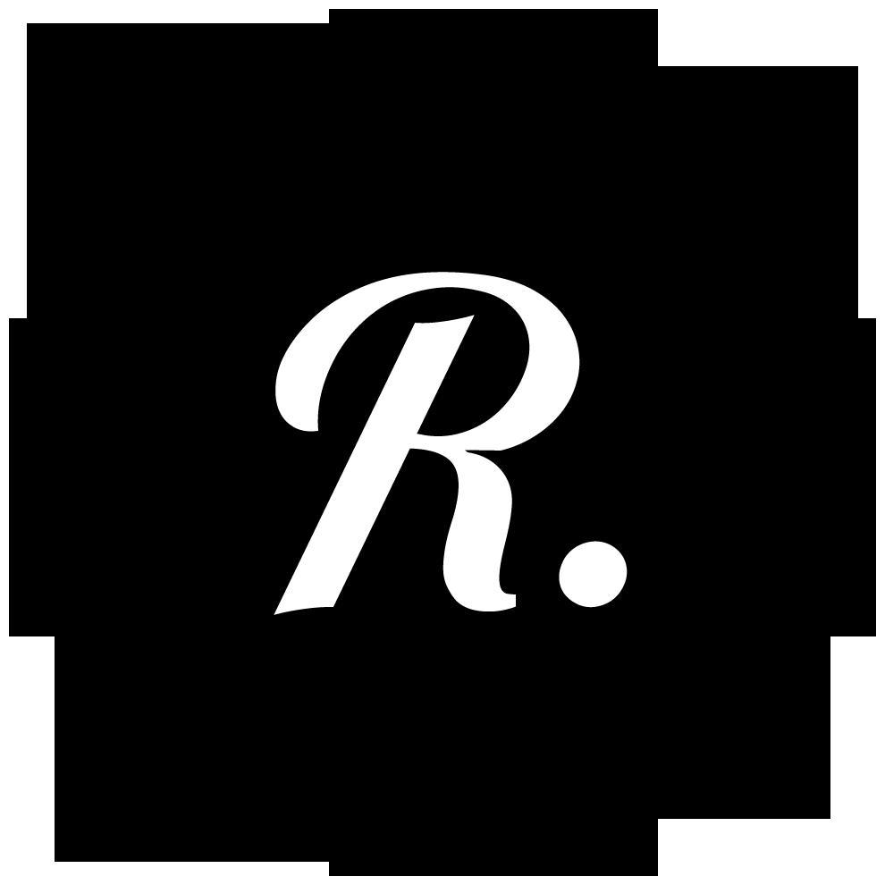 Res Nova Law - Intellectual Property & Business Lawyers in Portland, Oregon