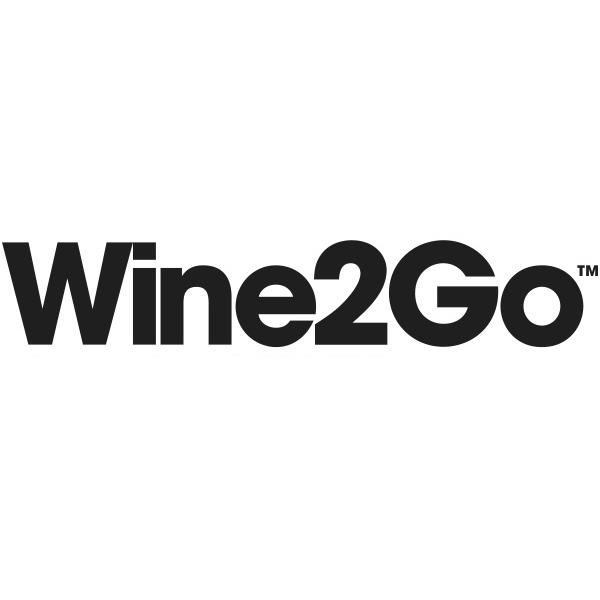 wine2go_logo.jpg