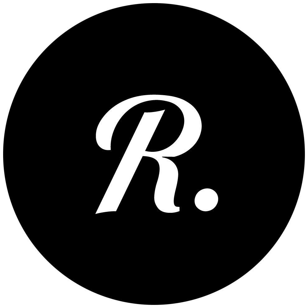 Res Nova Law - Portland, Oregon - Intellectual Property and Business Lawyers