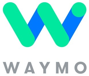 waymo logo.jpg