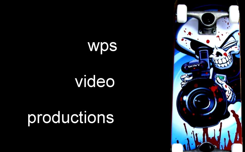 wpsvideosplashscreen.jpg