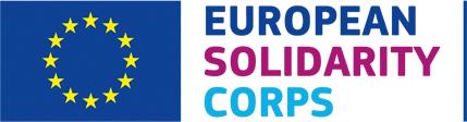 european solidarity corps.png