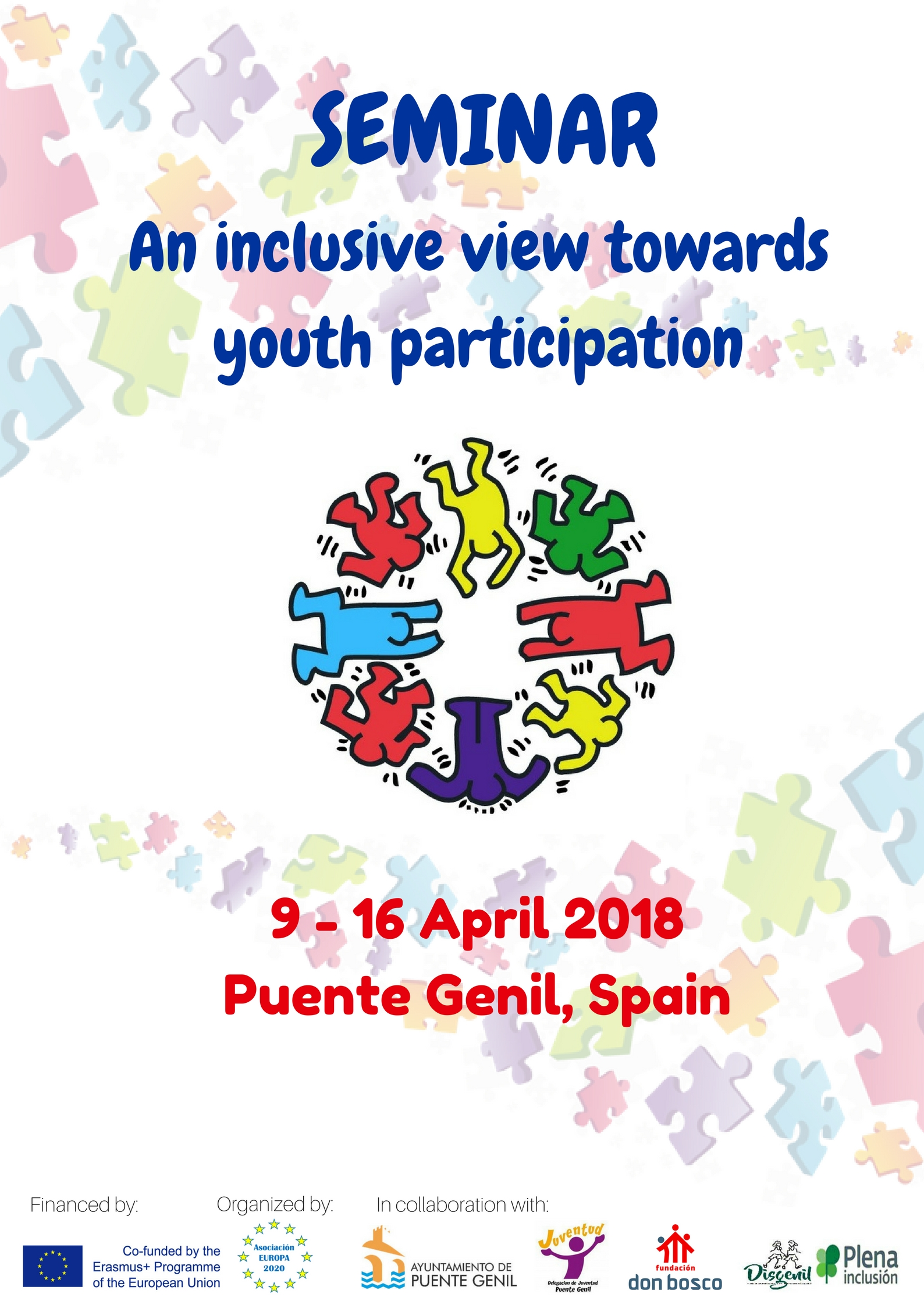 Poster Seminar AN INCLUSIVE VIEW TOWARDS YOUTH PARTICIPATION.jpg