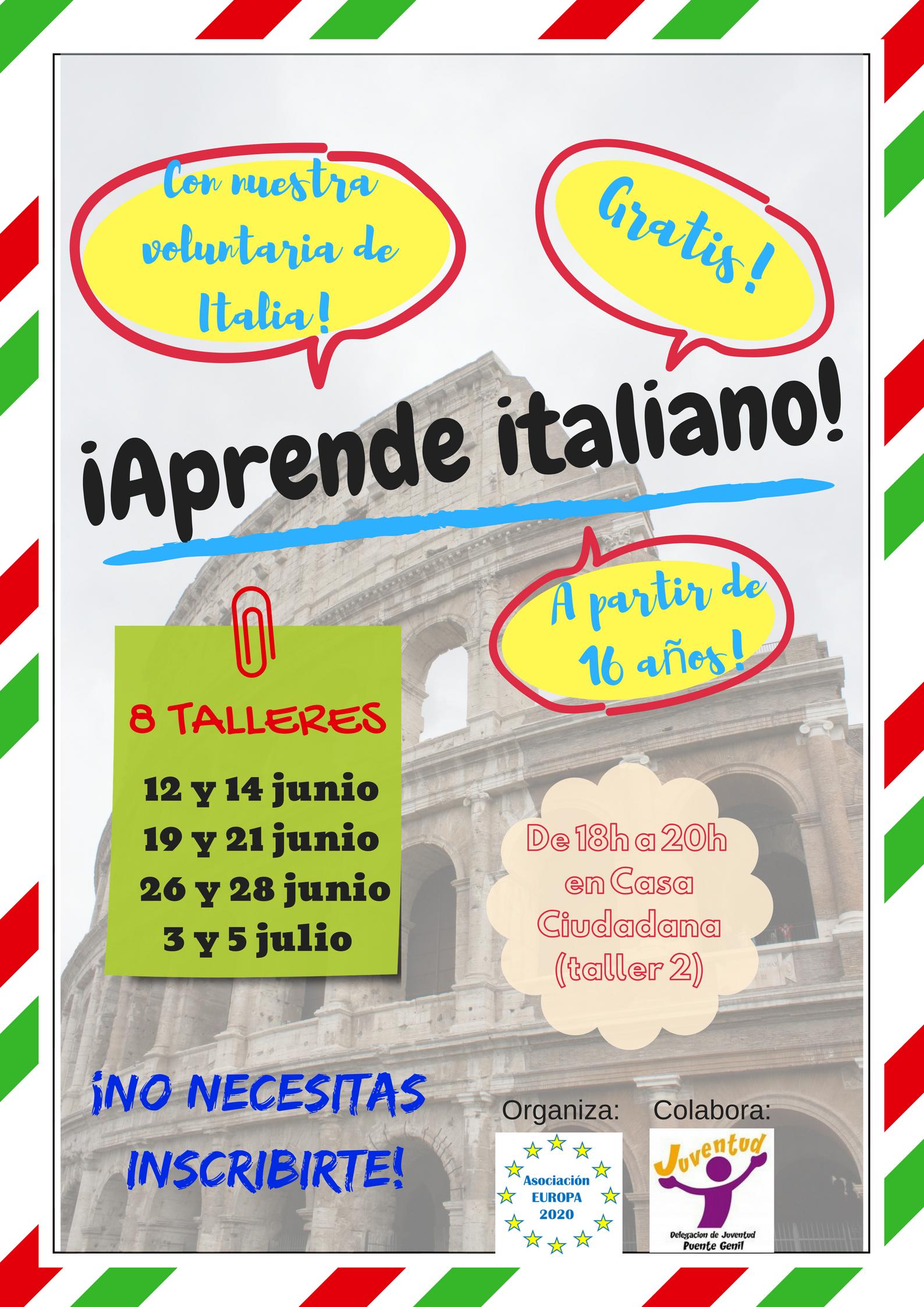 IMPARIAMO L'ITALIANO (1).jpg
