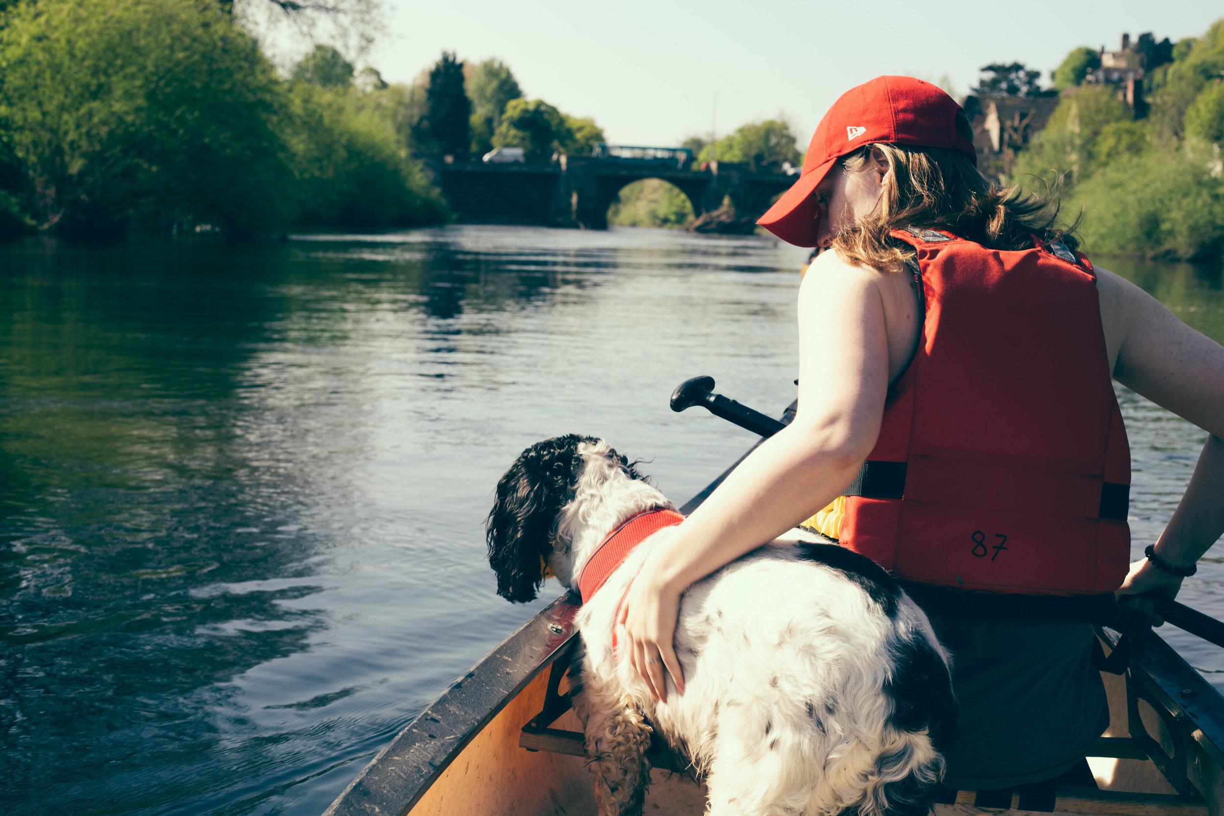Boating Trip (5 of 30).jpg