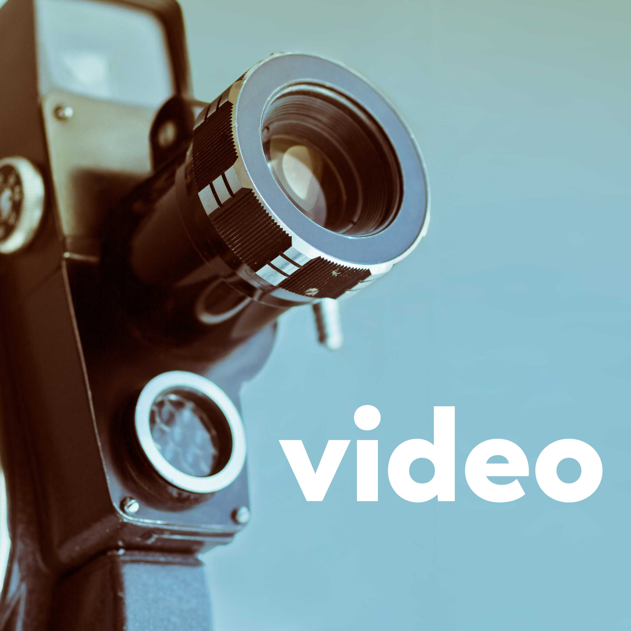 videoimage.jpg