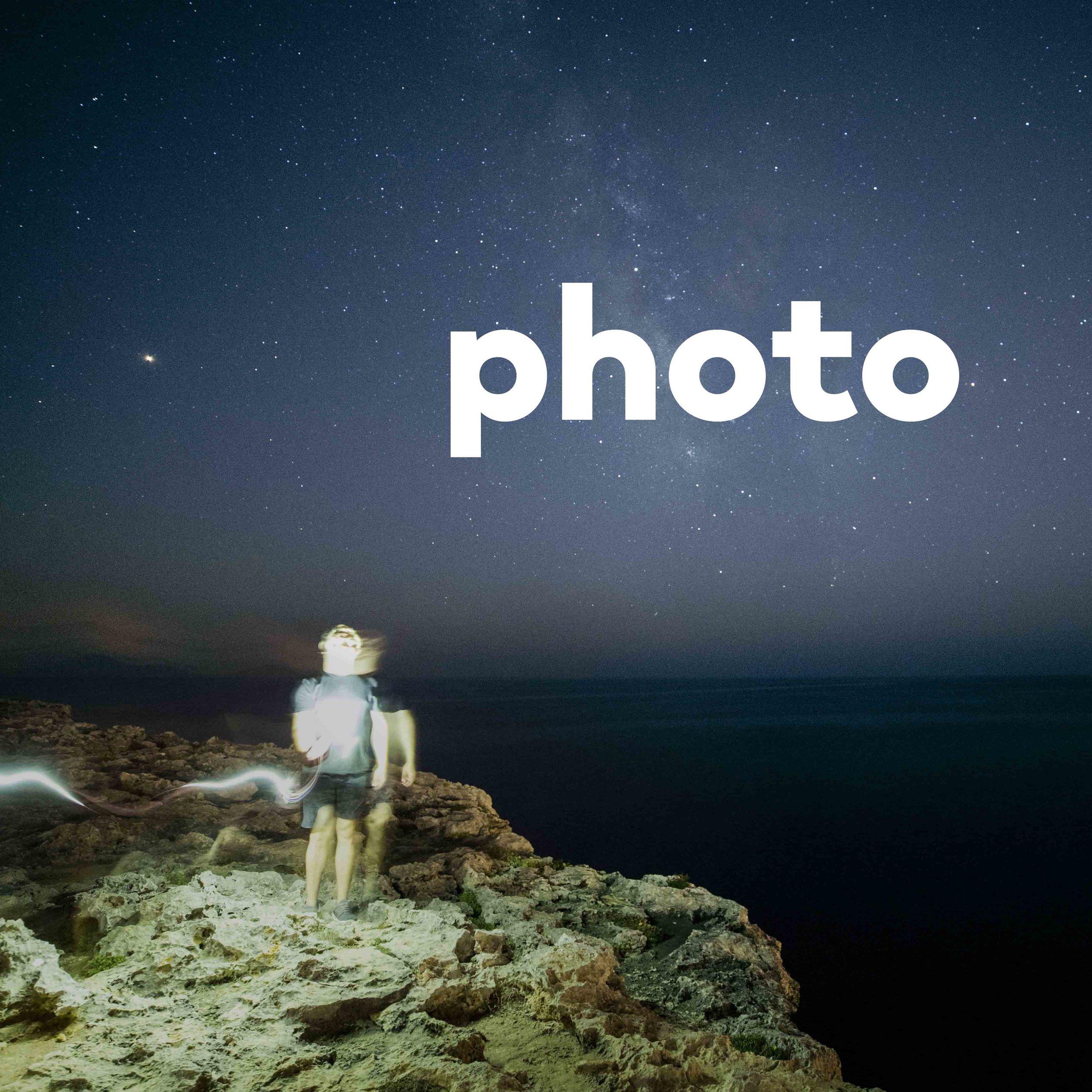 photoimg.jpg