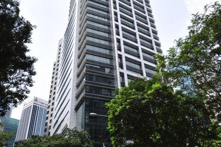 20150331-bt-samsung-hub-8th-floor-sold-$3250-psf-pic