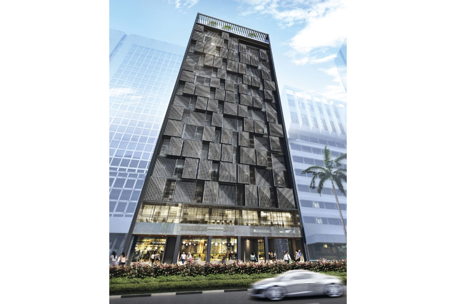 singapore-office-rental-sale-20170425-bt-139-cecil-street-for-sale-210-million-pic