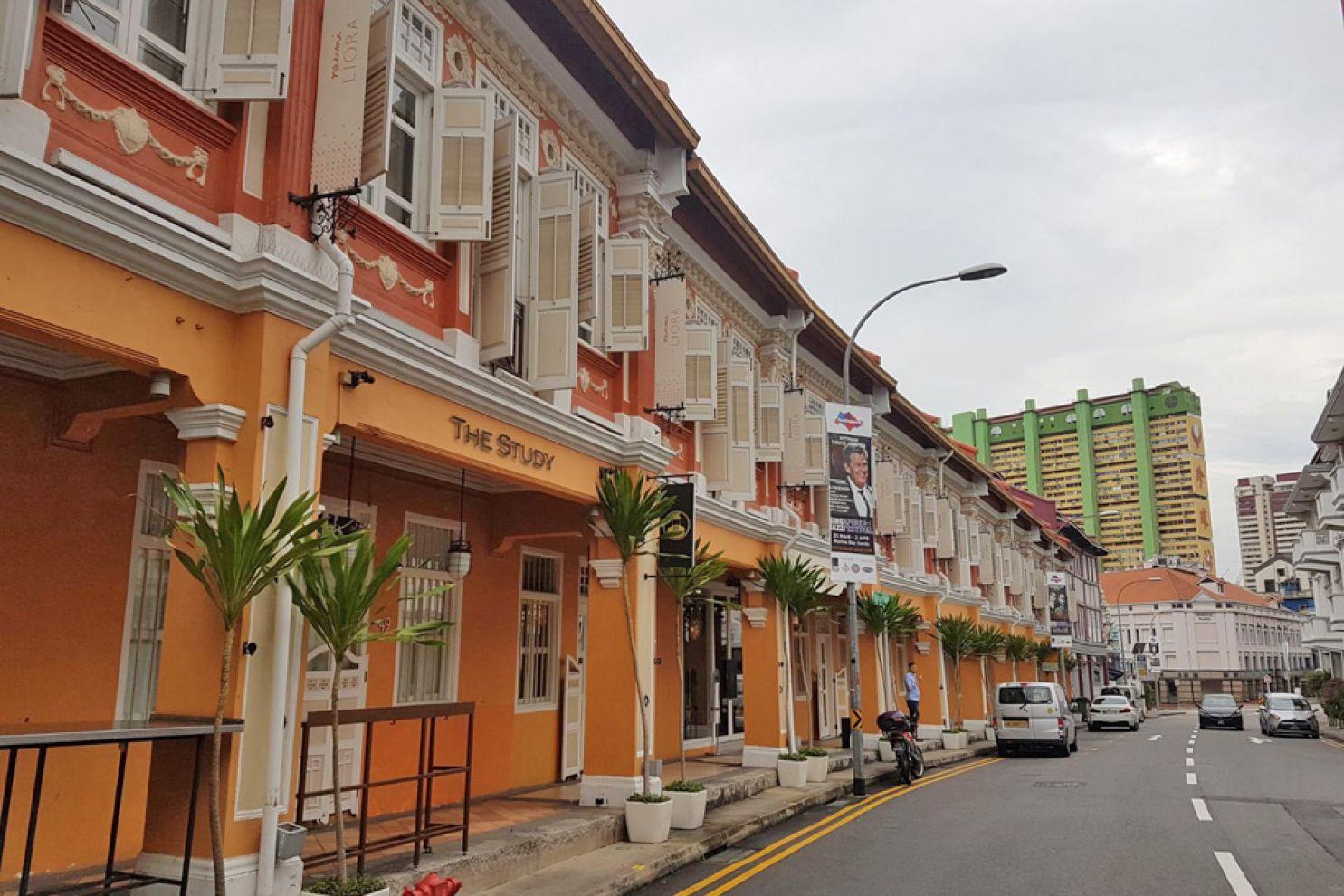 20170609-bt-hind-group-sells-naumi-hotel-pic.jpg