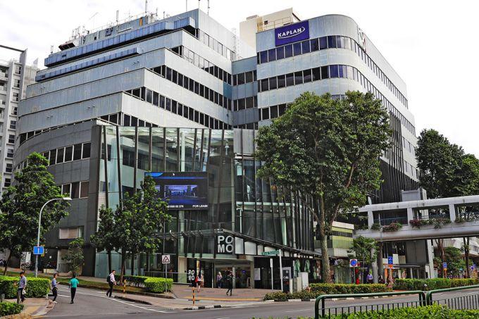 20170919-bt-singapore-office-sale-gaw-capital-buys-pomo-pic.jpg