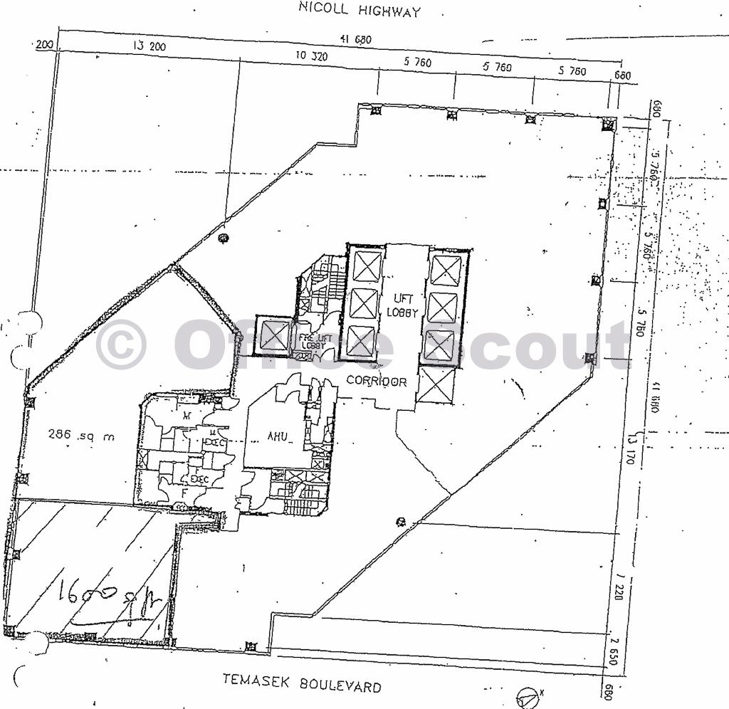 officescout-singapore-office-sale-rental-suntec-3078-floor-plan-20180503-.jpg