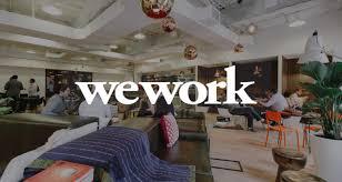 20190105-bt-wework.jpg