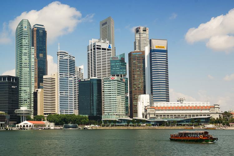20190430-bt-singapore-office-rental.jpg