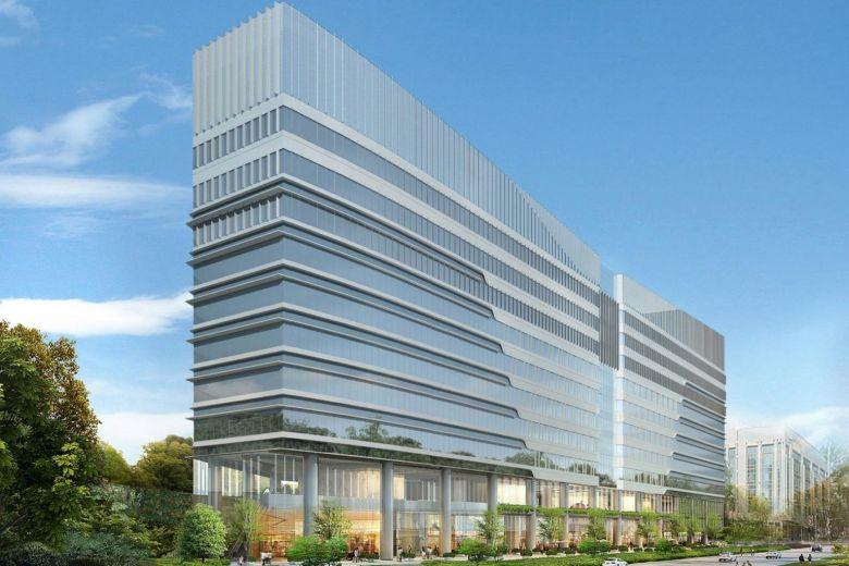 20190417-st-ubs-8-floors-park-mall-office.jpg