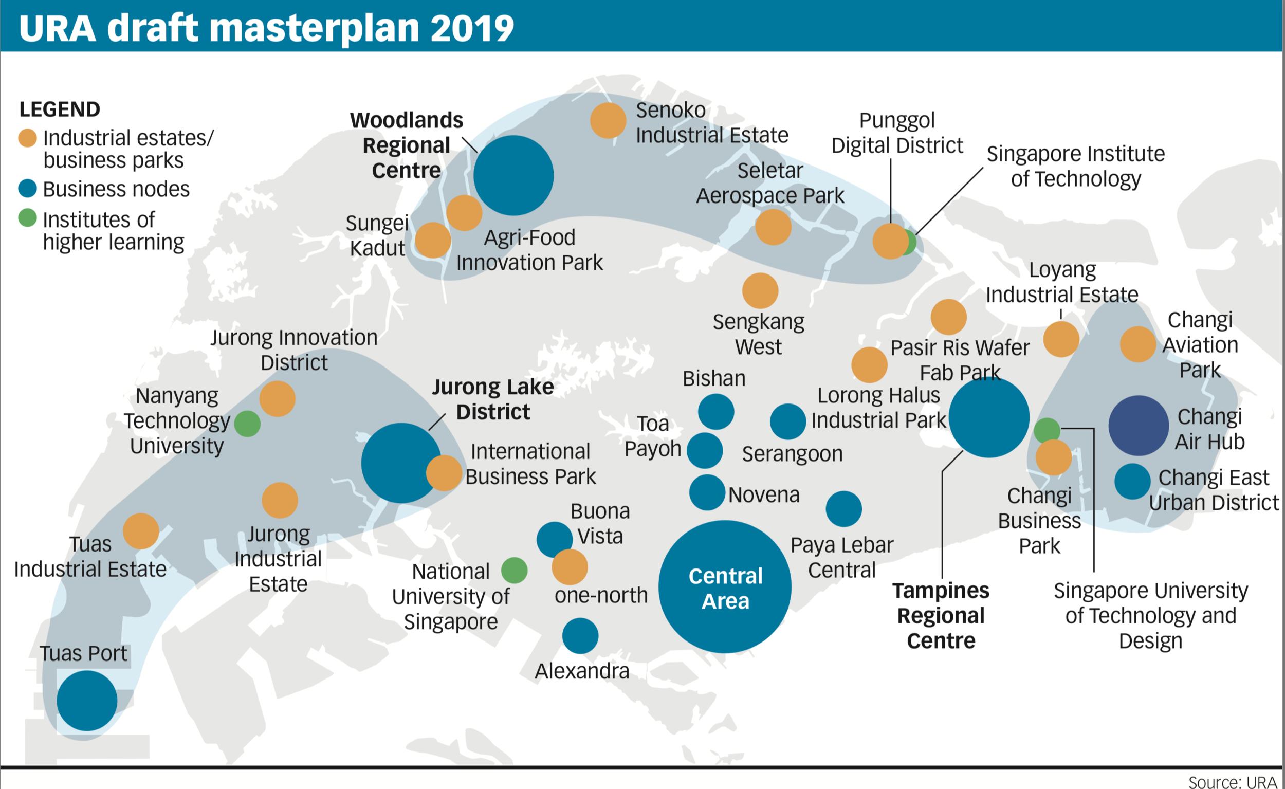 20190328-bt-master-plan-pic1.png