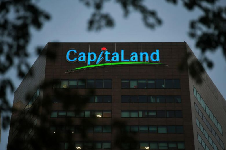 CapitaLand has completed its $11 billion acquisition of Ascendas-Singbridge, and it will start operations as a unified entity.