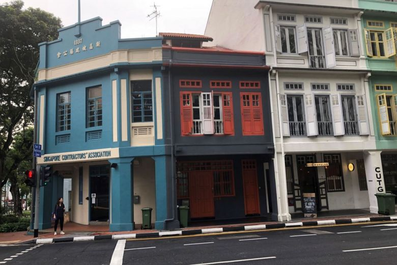 20190612-two-freehold-commercial-shophouses-in-neil-road-jalan-besar-up-for-sale.jpg