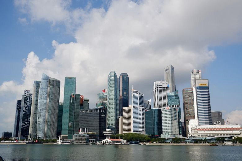 20190523-singapore-firms-are-global-leaders-in-smart-buildings-workspace-innovations.jpg