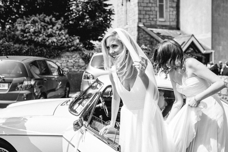 Maria Reidy Events | Marquee Wedding Ireland 2.jpg