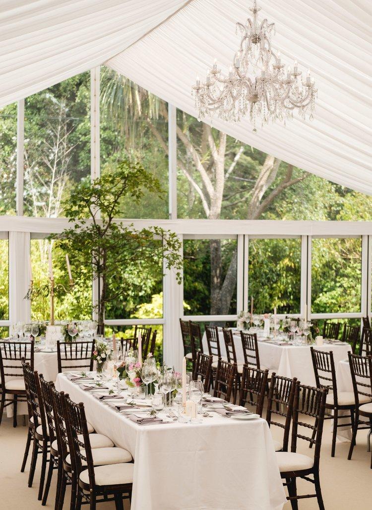 Maria Reidy Events | Marquee Wedding Ireland 4.jpg