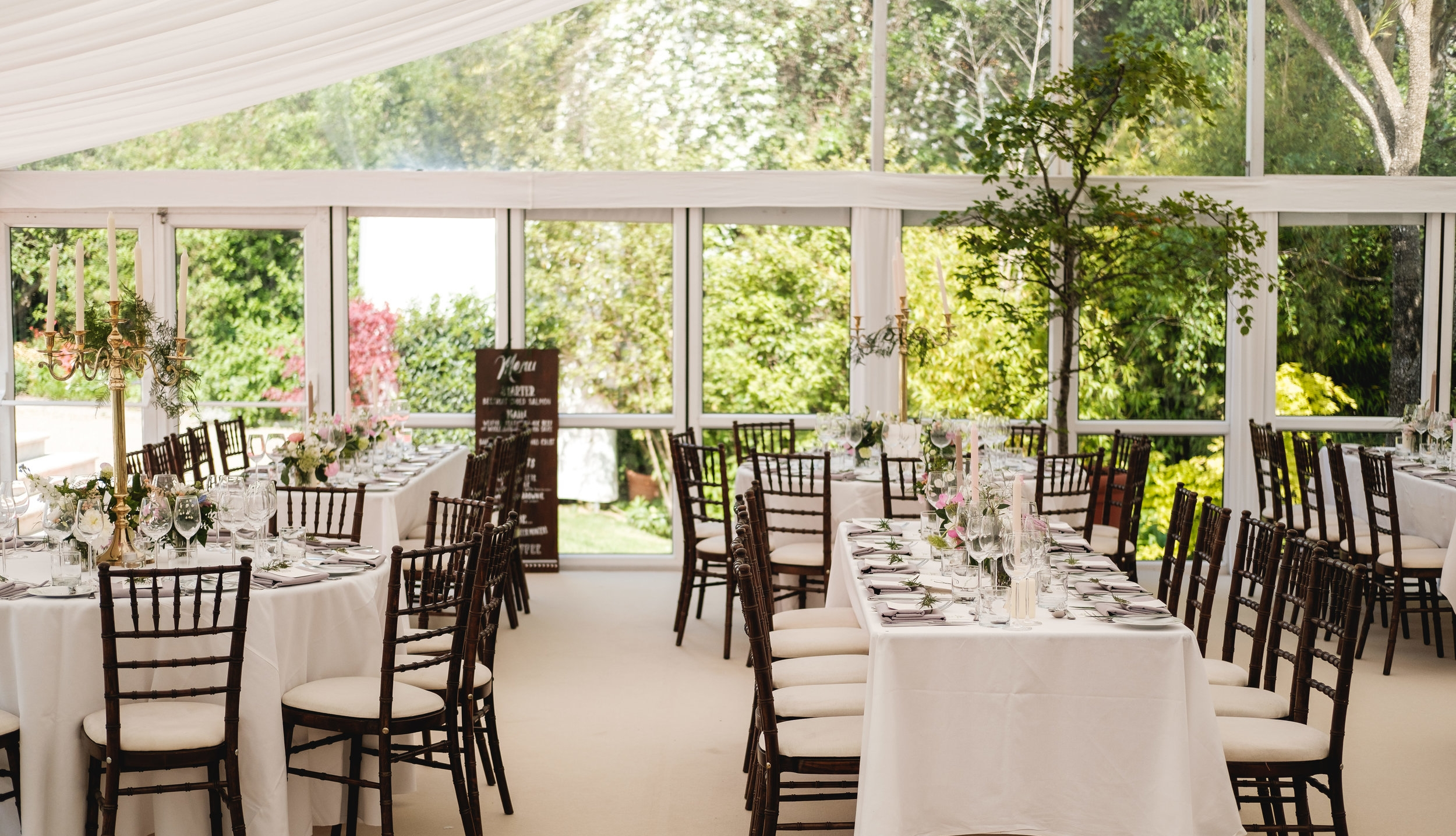 Maria Reidy Events | Marquee Wedding Ireland 1.jpg