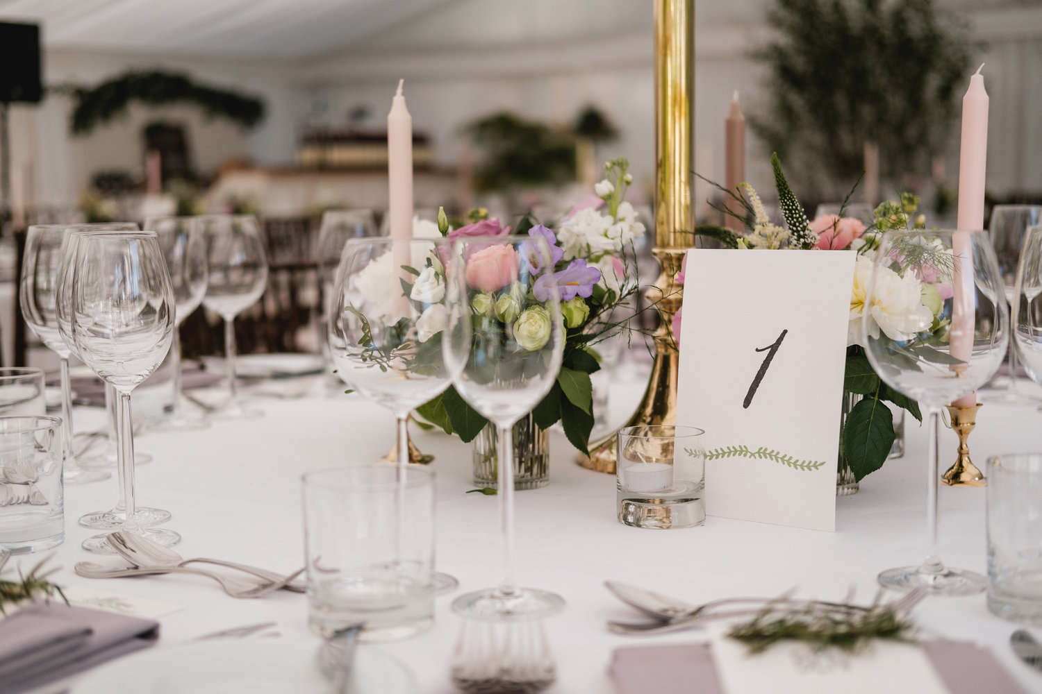 Maria Reidy Events | Marquee Wedding Ireland 14.jpg