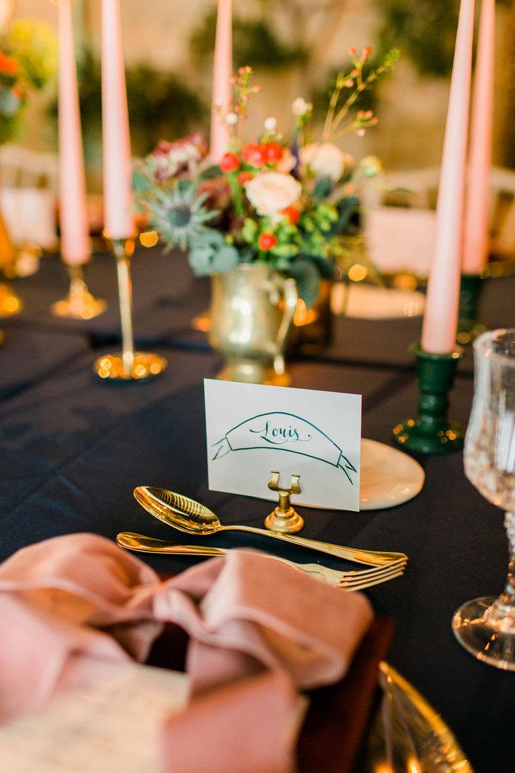Maria Reidy Events   Intimate wedding Ireland 1.jpg