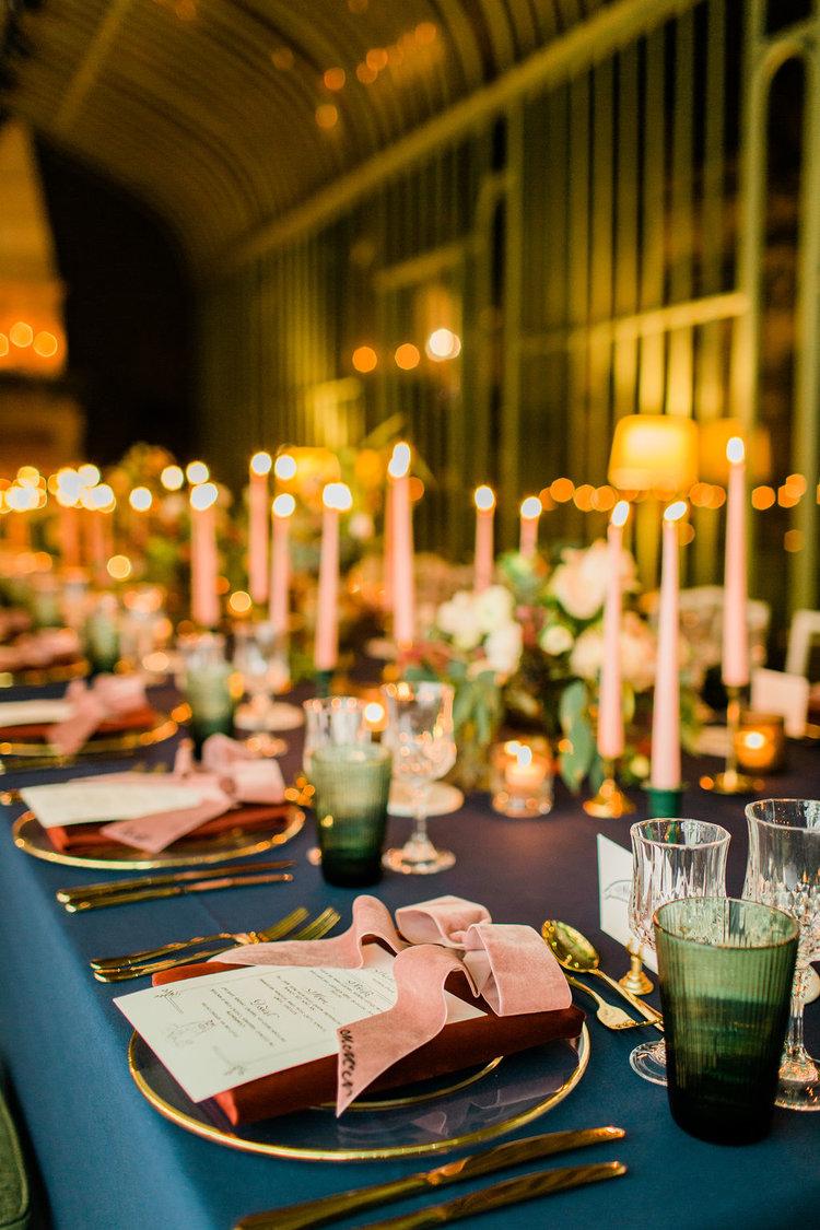 Maria Reidy Events   Intimate wedding Ireland 2.jpg
