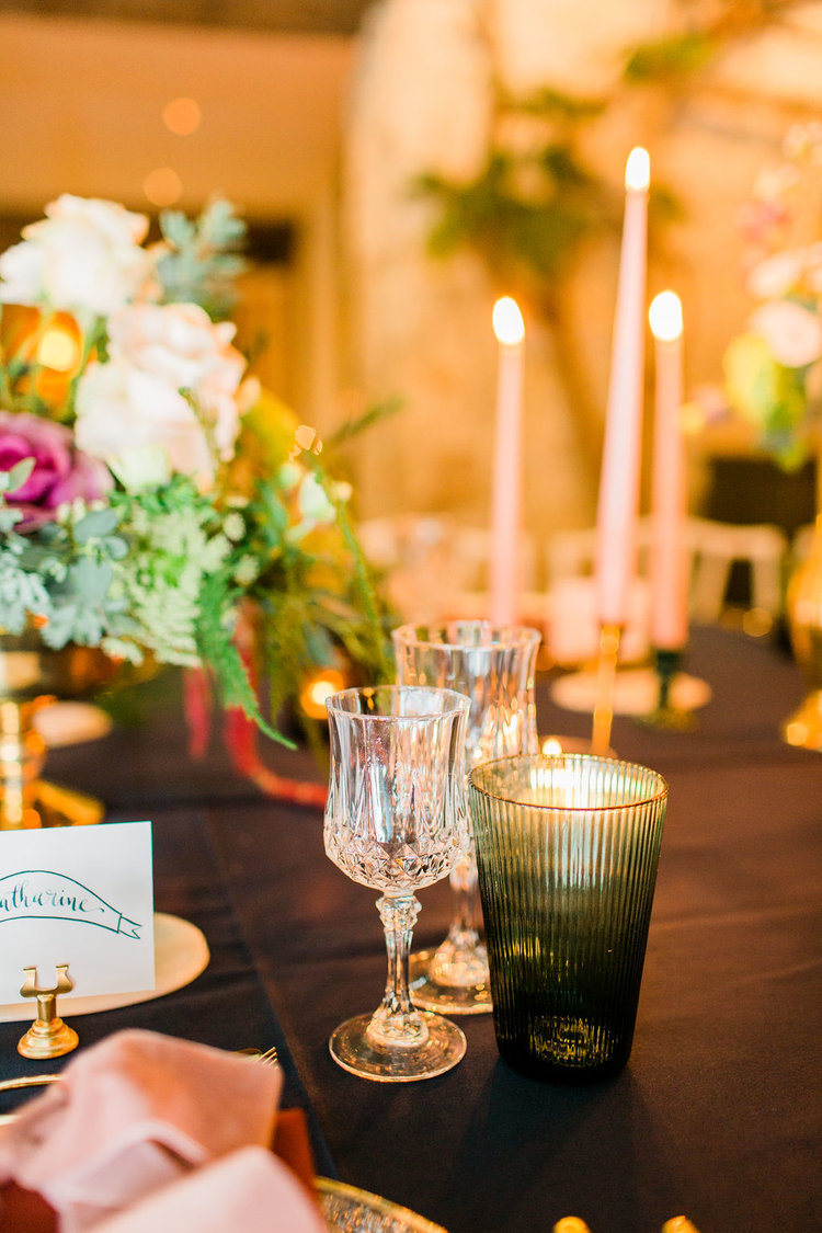 Maria Reidy Events   Intimate wedding Ireland 5.jpg