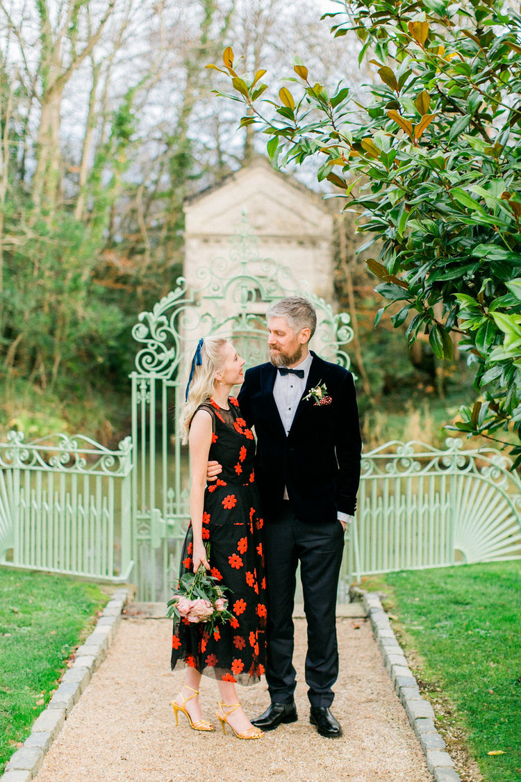Maria Reidy Events   Intimate wedding Ireland 7.jpg