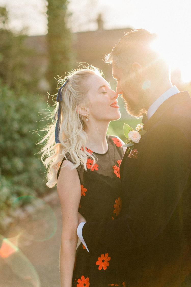 Maria Reidy Events   Intimate wedding Ireland 14.jpg