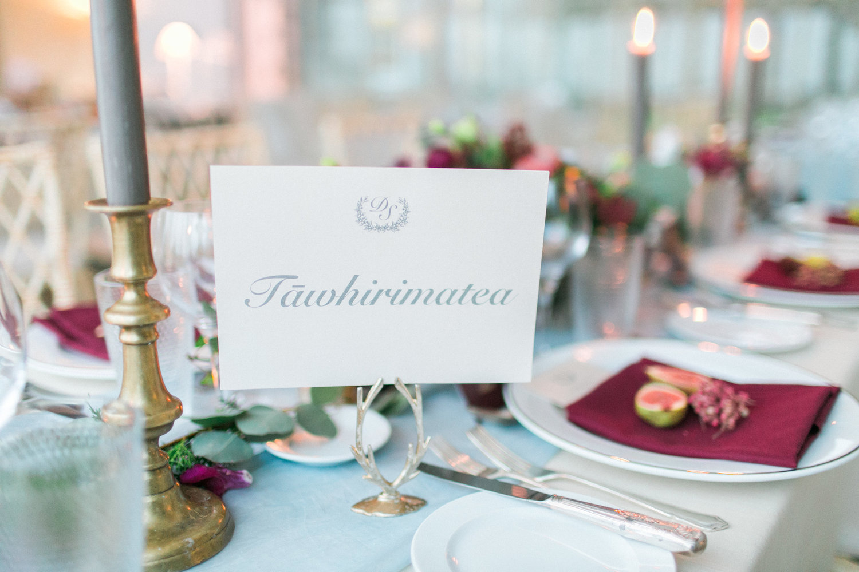 Maria Reidy Events | Destination wedding Ireland 6.jpg