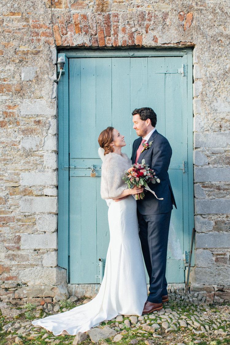 Maria Reidy Events | Destination wedding Ireland 5.jpg