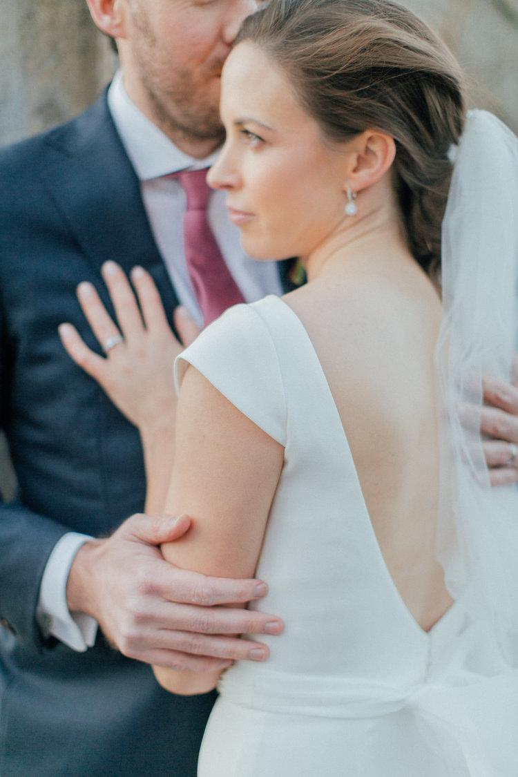 Maria Reidy Events | Destination wedding Ireland 11.jpg