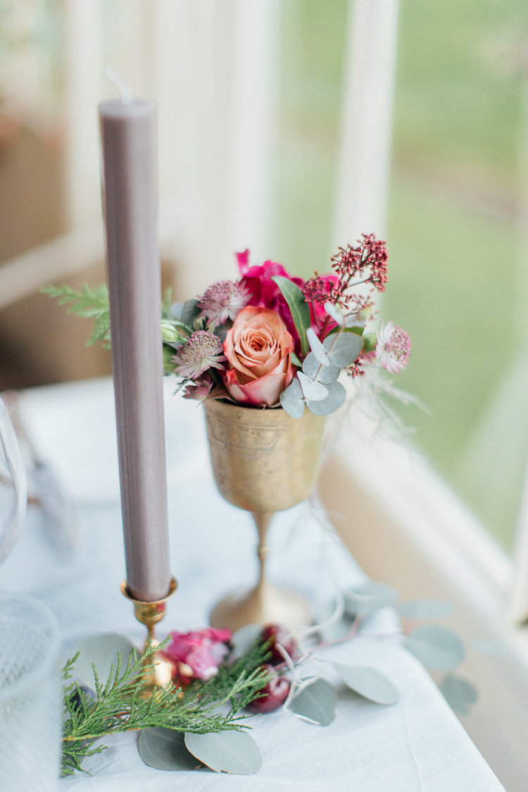 Maria Reidy Events | Destination wedding Ireland 7.jpg