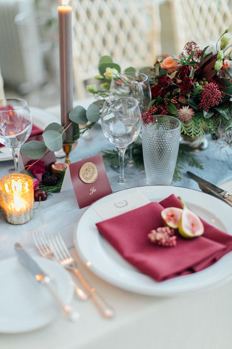 Maria Reidy Events | Destination wedding Ireland 8.jpg