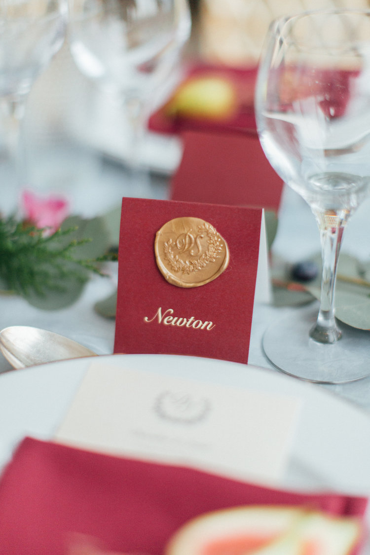 Maria Reidy Events | Destination wedding Ireland 9.jpg