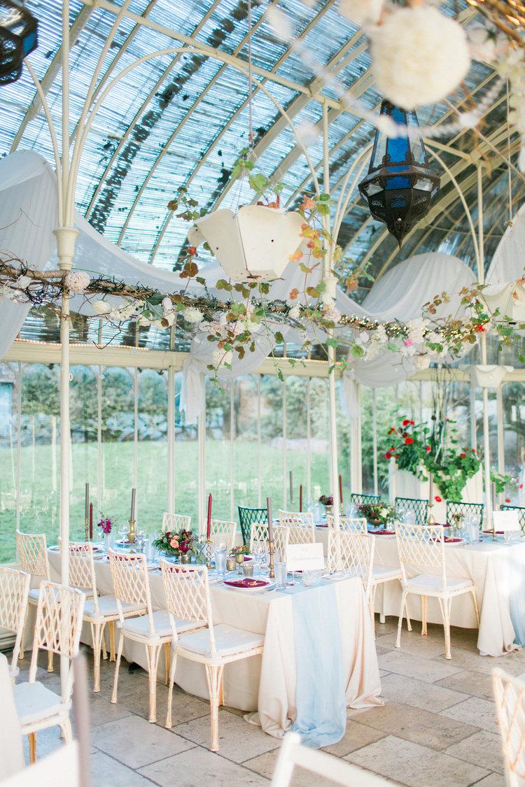 Maria Reidy Events | Destination wedding Ireland 10.jpg