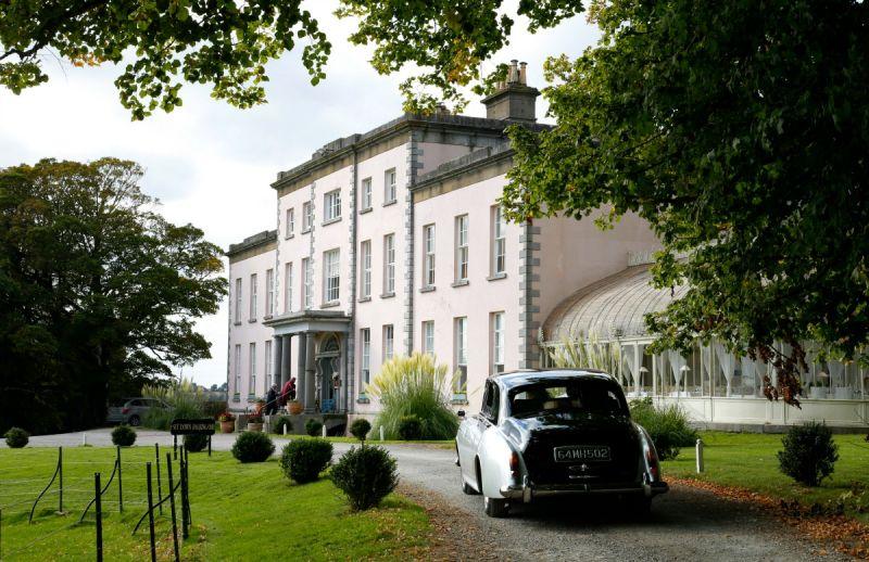 Maria Reidy Events | Destination wedding Ireland.jpg