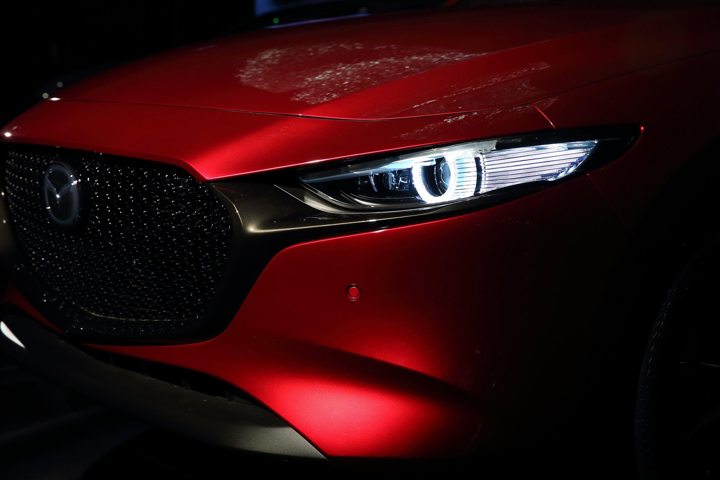 Mazda3Launch_076.jpg