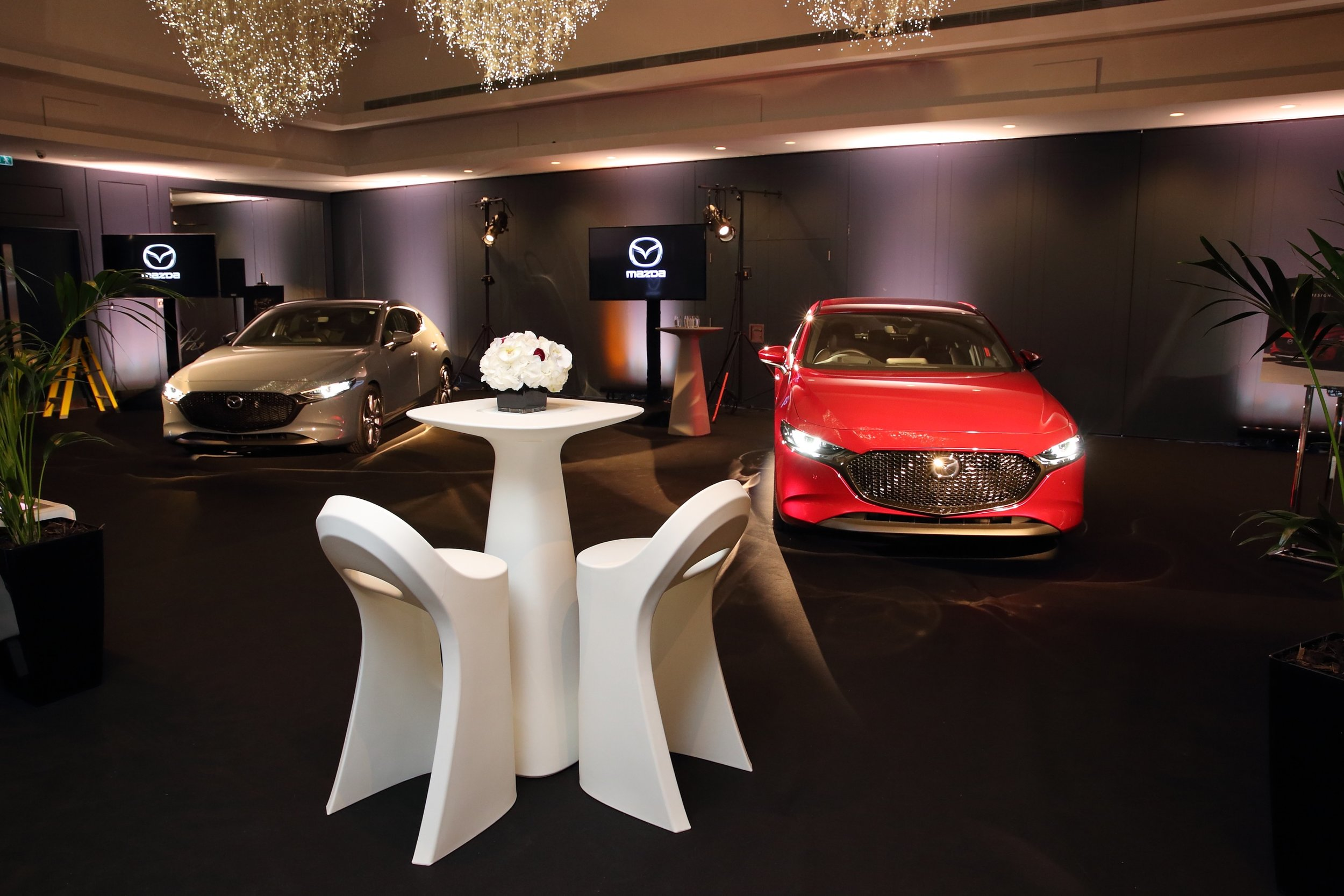 Mazda3Launch_008.jpg