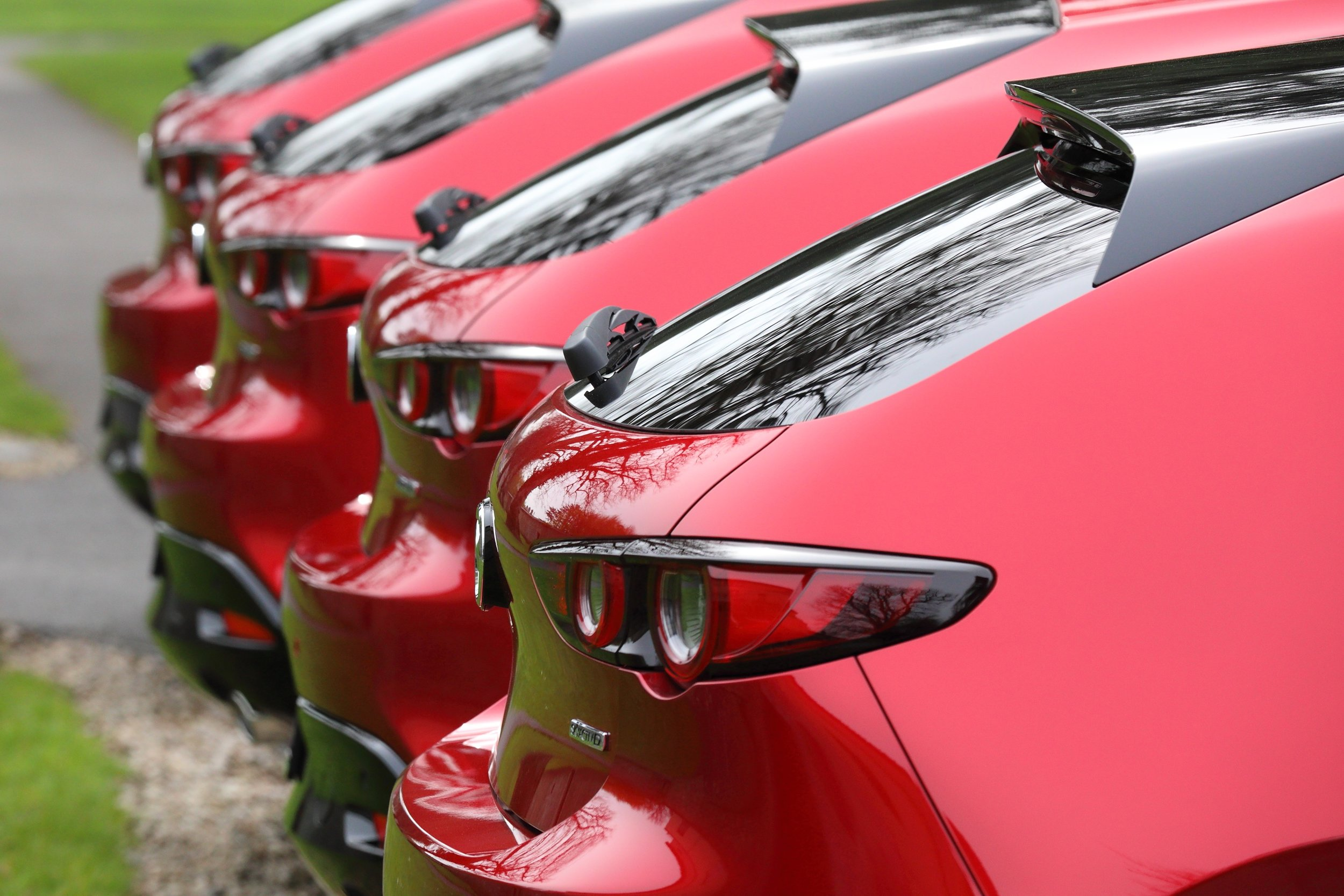 Mazda3Launch_132.jpg