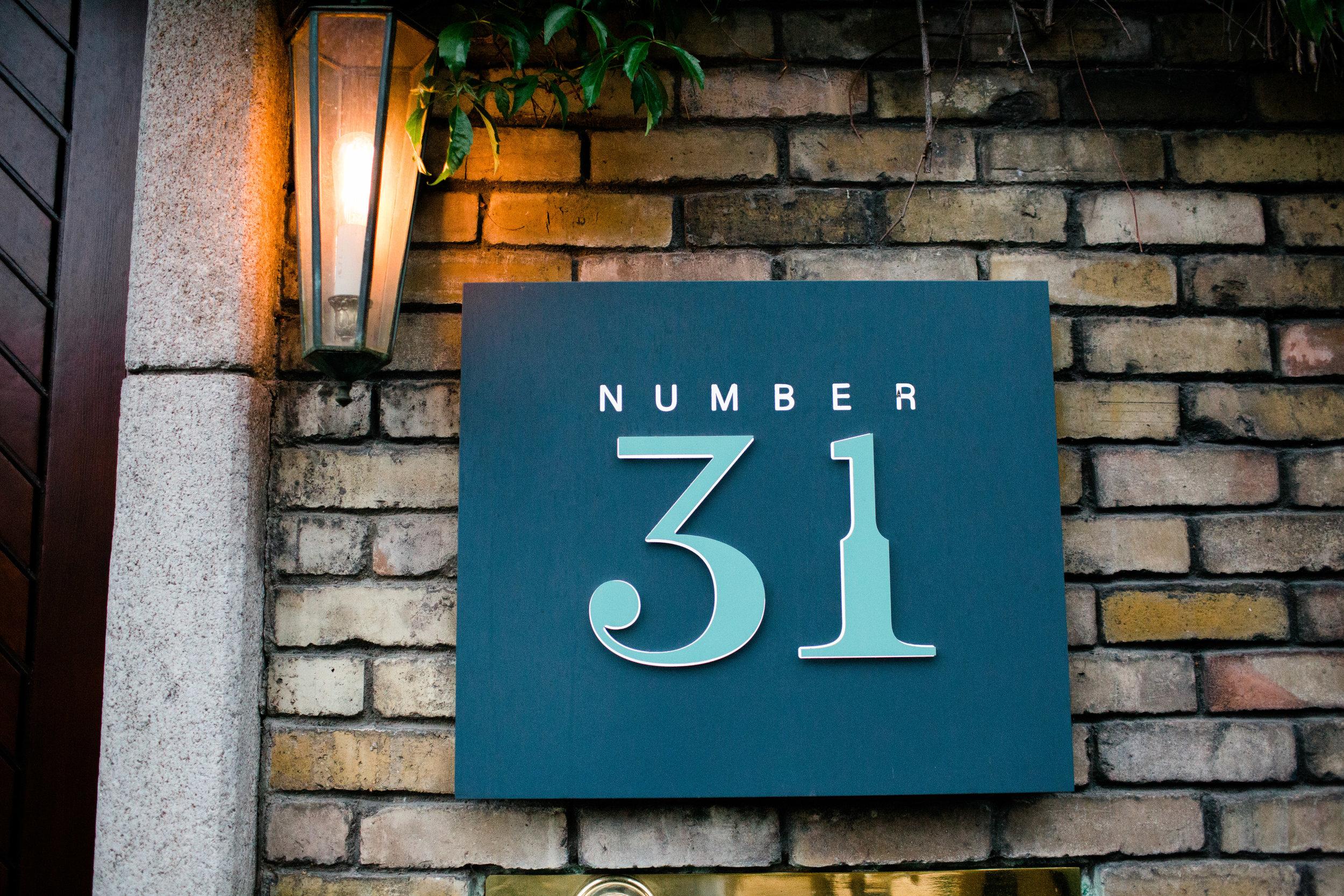 number31-mariareidy-116.JPG
