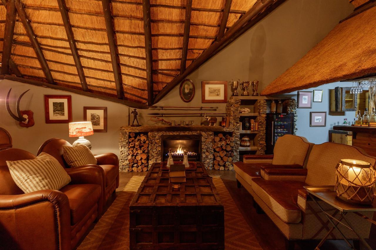 jock lodge fireplace.jpeg