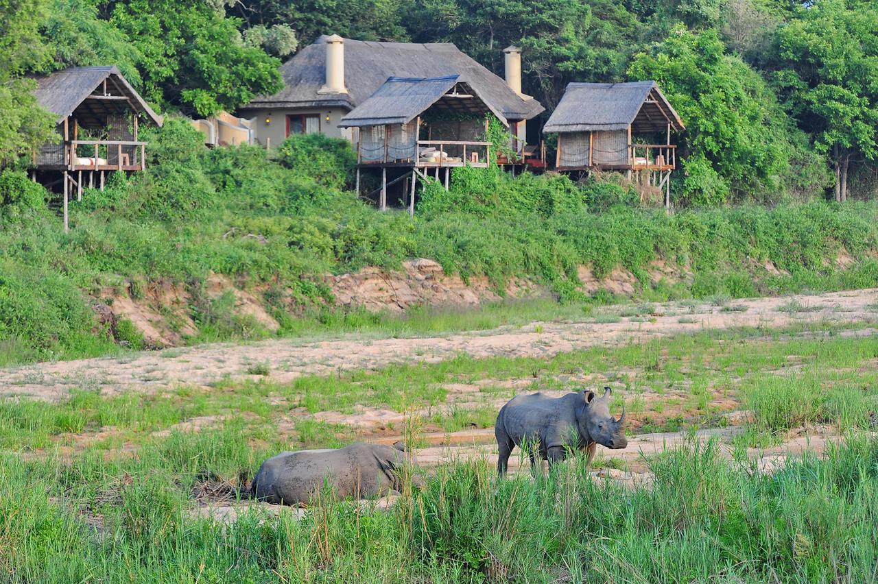 jock_safari_lodge_exteriors_9.jpeg