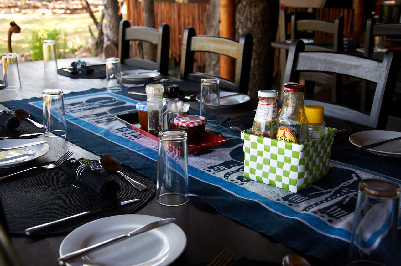Breakfast_and_lunch_settings_at_Shindzela_Main_area.jpeg