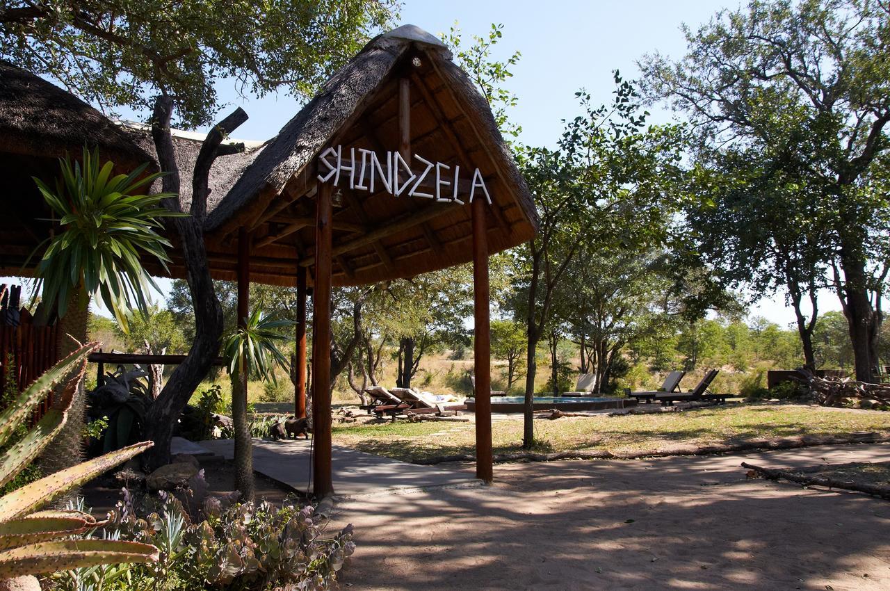 Shindzela_Main_entrance_with_view_of_boma_and_pool.jpeg
