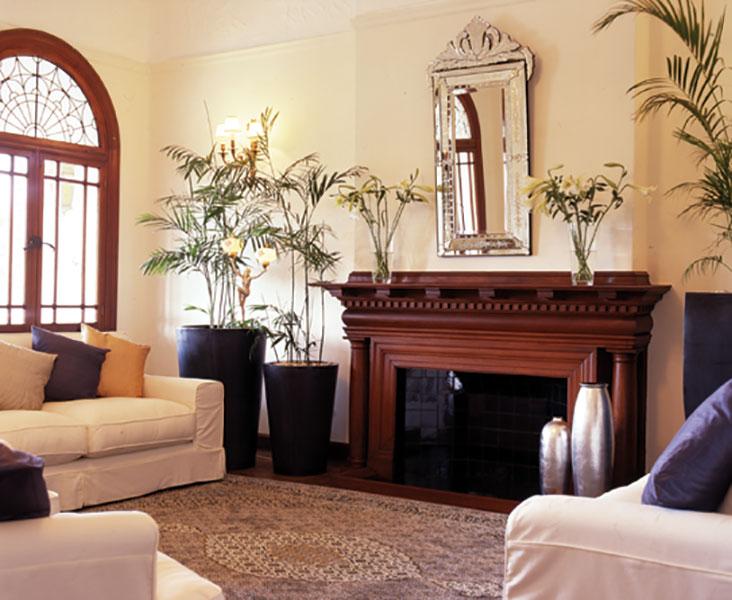 lounge-cape-riviera.jpeg